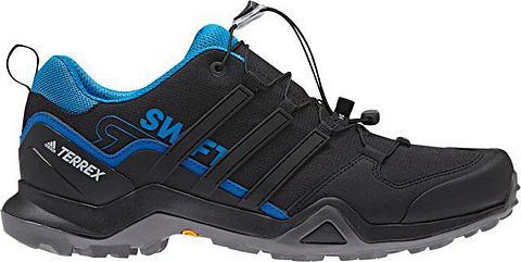 Ботинки »Terrex Swift R2«