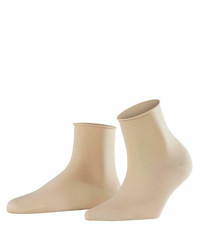 FALKE Носки Cotton Touch (1 пар)