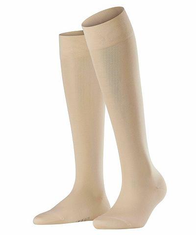 Чулки до колена Cotton Touch (1 пар)