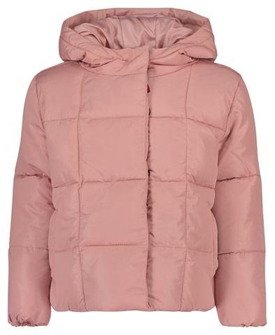Winter куртка »Vitalis«