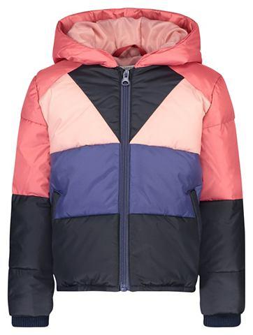 Winter куртка »Valera«