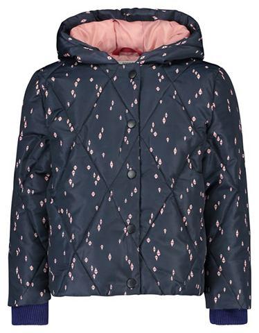 NOPPIES Winter куртка »Varick«