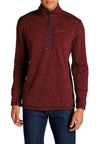 Флисовий пуловер (Radiator Флисовий пу...