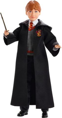 MATTEL Кукла »Harry Potter и Die Kammer...