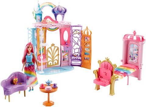 """® кукла """"Barbie Dreamtopia Re..."""