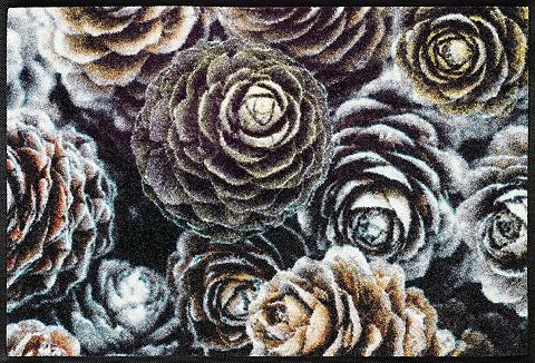 WASH+DRY BY KLEEN-TEX Коврик для входной двери »Pigna&...