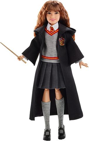 Кукла »Harry Potter и Die Kammer...