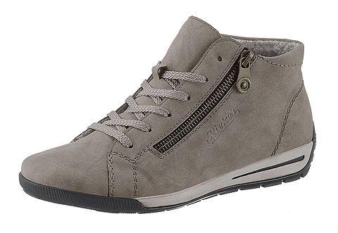 Ботинки со шнуровкой с Wechselfu&szlig...