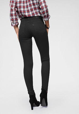 ® джинсы »310«