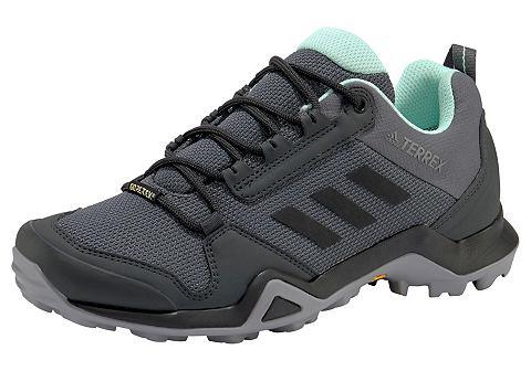 Ботинки »Terrex AX3 GTX W«...