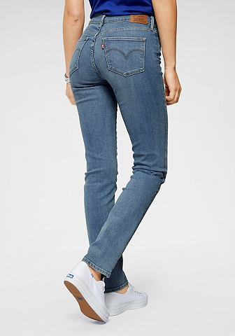 LEVI'S ® джинсы-дудочки »312«...