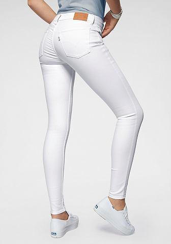 LEVI'S ® джинсы »311 Shaping укороч...