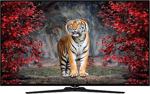 LT-50VU980 LED-Fernseher (127 cm / (50...
