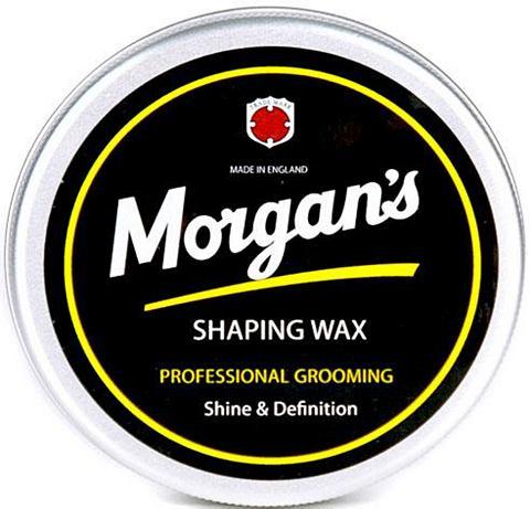 """Haarwachs """"Shaping Wax"""""""