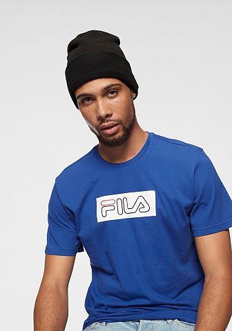 Футболка »THUNDER футболка шорты...