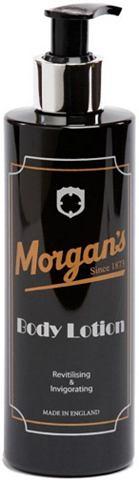 Morgan's лосьон для тела