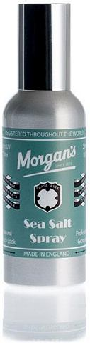 "MORGAN?S Morgan's Texturspray ""Sea Salt Sp..."