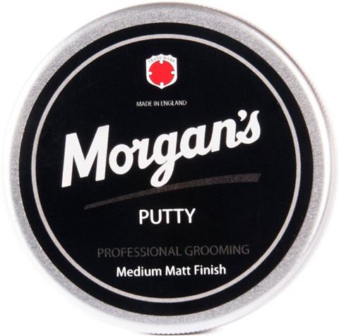 "MORGAN?S Morgan's Haarwachs ""Styling Putty..."