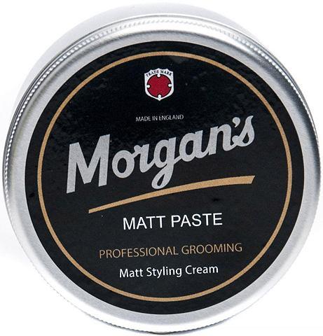 "Morgan's Styling-Creme ""Matt Past..."