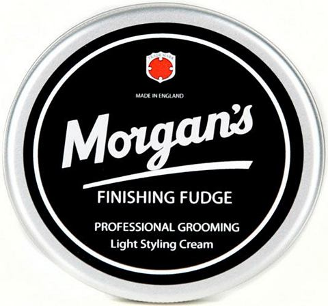 "MORGAN?S Morgan's Styling-Creme ""Finishing..."