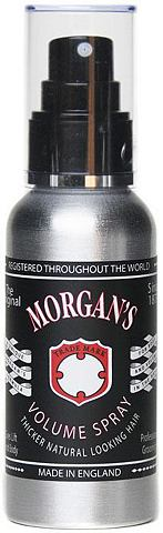 "MORGAN?S Morgan's Haarspray ""Volume Spray&..."