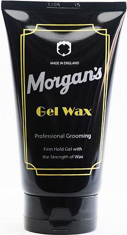 """Haargel """"Gel Wax"""" starker Ha..."""