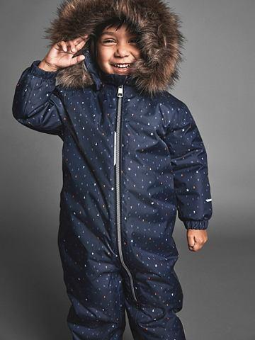 Snow08 Funktions костюм зимний