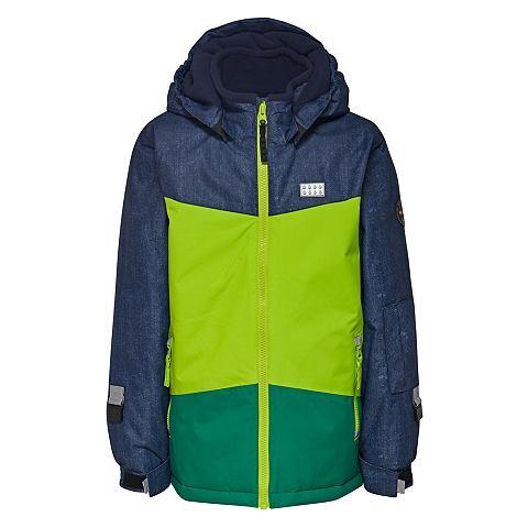 LEGO® Wear куртка зимняя »JA...