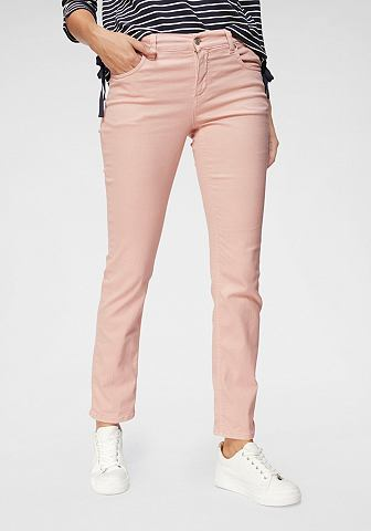 ANGELS Узкие джинсы »Cici«