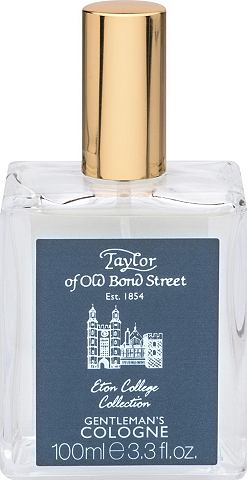 TAYLOR OF OLD BOND STREET »Eton College« Eau de Colo...