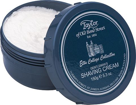 "TAYLOR OF OLD BOND STREET Крем для бритья ""Shaving Cream Et..."