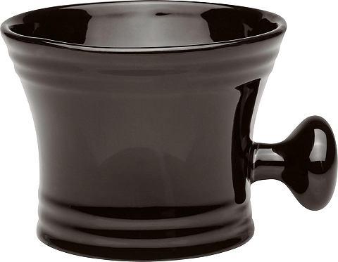 »Keramik-Rasierseifenschale&laqu...