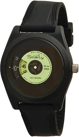 Часы »TURNING DISC SW045C07&laqu...