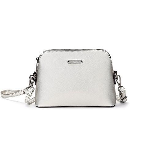 """Небольшой сумка """"Minibag"""" в ..."""