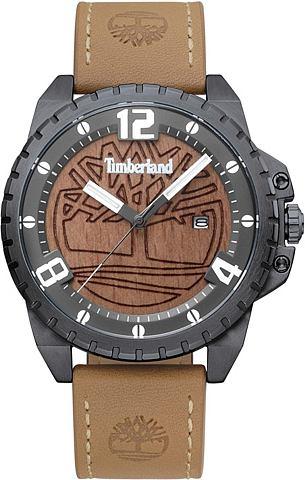 Часы »EASTFORD TBL15513JSU.53&la...
