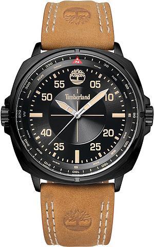 TIMBERLAND Часы »WILLISTON TBL15516JSB.02&l...