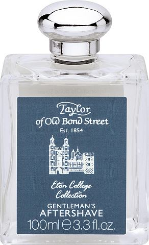 "TAYLOR OF OLD BOND STREET After-Shave ""Eton College"""