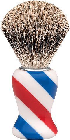 Щётка для бритья M« Dachshaar Ba...