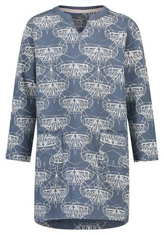 NOPPIES Платье »Wheatfield«