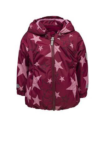 Куртка с съемный капюшон »Althea...