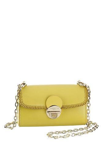 Mini сумка »Tuck«