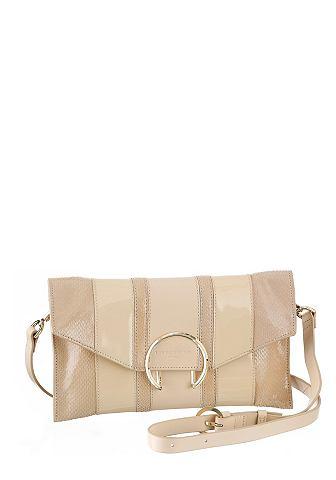 Клатч сумка »FANCY«