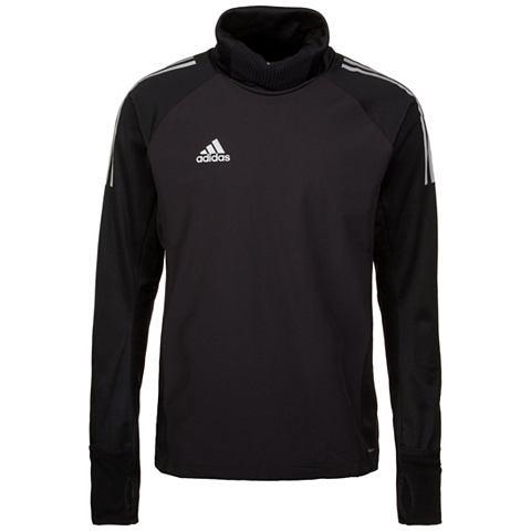 ADIDAS PERFORMANCE Спортивный свитер »Ultra Warm&la...