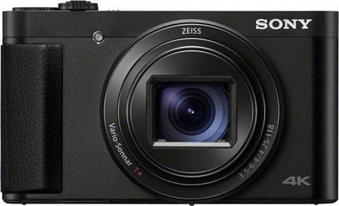 »DSC-HX99« Kompaktkamera (...