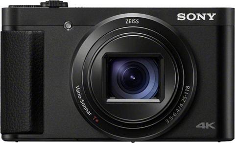 »DSC-HX95« Kompaktkamera (...