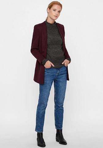 Пиджак длинный »GAIL«
