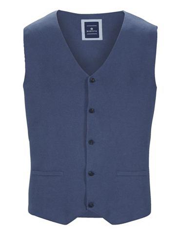 BABISTA Anzug-Strickweste для einen удобный ко...