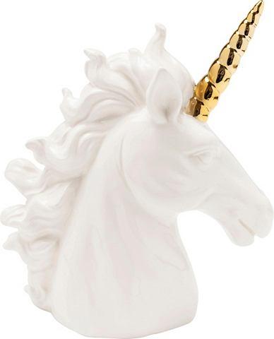 KARE DESIGN Декарация »Unicorn«