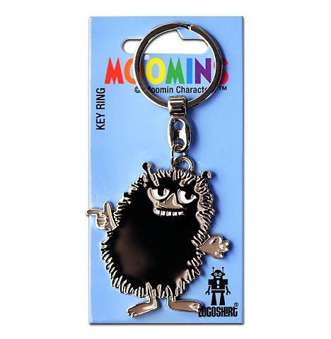 Брелок для ключей в Mumins-Motiv