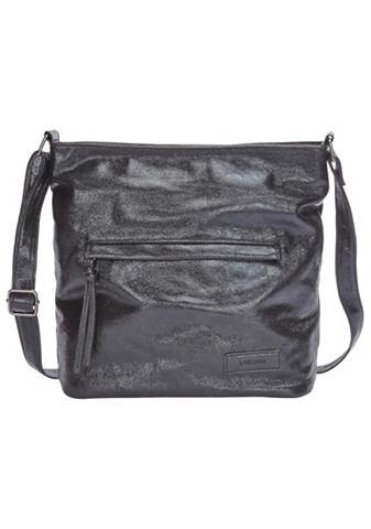 Нежный сумки с длинной ручкой на плечо...